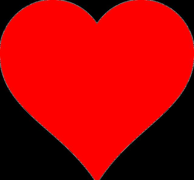 heart 296983_640