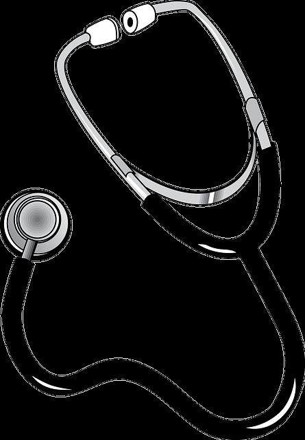 stethoscope 29243_640