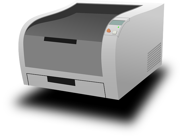 printer 159610_640