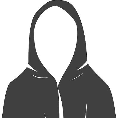 robe 154808_640 1